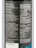 EVOO Envero bottle 8.5 fl oz