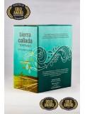 Temprano Olive Oil - Intense - 84.5 fl oz